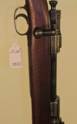 SPRINGFIELD MODEL 1903 22 CAL. GALLERY PRACTICE RIFLE - 2 of 4