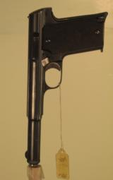 ASTRA MODEL 1921