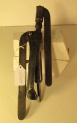 Win. 1888 loading tool in 40-82 WCF