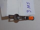 Stevens H style tang sight - 1 of 1