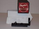 Nydar Model 47 shotgun sight