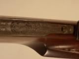 OTTO LANG ENGRAVED GERMAN DRILLING - 7 of 8
