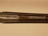 OTTO LANG ENGRAVED GERMAN DRILLING - 8 of 8