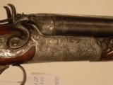 OTTO LANG ENGRAVED GERMAN DRILLING - 5 of 8