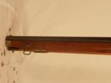 BUFFET FLINTLOCK JAEGER RIFLE - 6 of 6