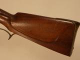 BUFFET FLINTLOCK JAEGER RIFLE - 2 of 6