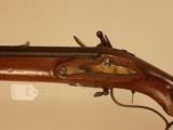 BUFFET FLINTLOCK JAEGER RIFLE - 3 of 6