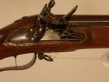 BUFFET FLINTLOCK JAEGER RIFLE - 5 of 6