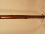 L. F. GERICKE PERCUSSION JAEGER OR HUNTING RIFLE - 5 of 7