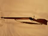 WINCHESTER HI WALL MUSKET - 5 of 5