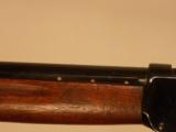 WINCHESTER HI WALL MUSKET - 4 of 5