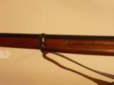 WINCHESTER HI WALL MUSKET - 3 of 5