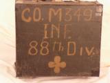 COLT MODEL 1911 45 REVOLVER - 3 of 6
