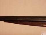 PIEPER DBL. 12 GA. DBL. SHOTGUN - 3 of 9