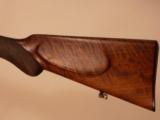 PIEPER DBL. 12 GA. DBL. SHOTGUN - 2 of 9