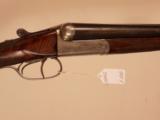 PIEPER DBL. 12 GA. DBL. SHOTGUN - 8 of 9