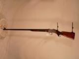 PEABODY MARTINI LONG RANGE CREEDMOOR - 1 of 15