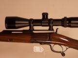 G.E. LEWIS SS TIP UP RIFLE - 2 of 7
