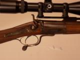 G.E. LEWIS SS TIP UP RIFLE - 5 of 7