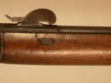 VETTERLI MODEL 1878 - 6 of 6