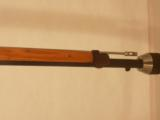 VETTERLI MODEL 1870 CADET RIFLE - 4 of 6