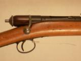 VETTERLI MODEL 1870 CADET RIFLE - 5 of 6