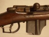 BEAUMONT/VITALI MODEL 1871/88 - 5 of 5