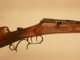 GERMAN BA TARGET RIFLE - 4 of 5