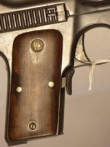 S&W MODEL 1913 - 3 of 4