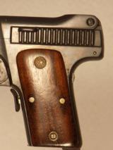 S&W MODEL 1913 - 2 of 4