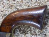 Colt 1849 Pocket Revolver - 3 of 6