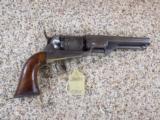 Colt 1849 Pocket Revolver - 4 of 6
