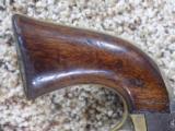 Colt 1849 Pocket Revolver - 6 of 6