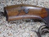 Flare Pistol - 6 of 6