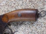 Flare Pistol - 3 of 6