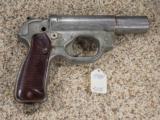 Flare Pistol - 3 of 4