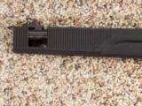 Zeeman Model 850 Air Target Pistol - 4 of 6