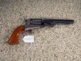 Colt 1862 Pocket Navy, Part of the Authentic Colt Black Powder Series - 3 of 6