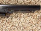 Colt 1862 Pocket Navy, Part of the Authentic Colt Black Powder Series - 5 of 6