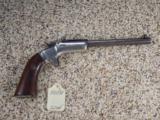 Stevens Pocket Pistol - 4 of 6