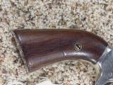 Stevens Pocket Pistol - 6 of 6
