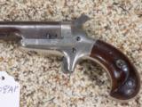 Colt 3rd Model Derringer - 2 of 4