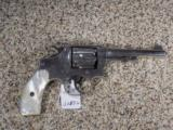 S&W Hand Ejector Model 1903 2nd Change - 7 of 7