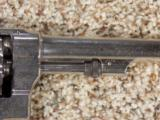 S&W Hand Ejector Model 1903 2nd Change - 6 of 7