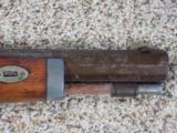 CVA Percussion Pistol - 5 of 5