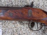 CVA Percussion Pistol - 2 of 5