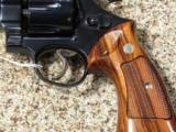 S&W Model 25-2 - 2 of 5