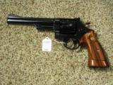 S&W Model 25-2