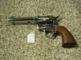 Colt SAA 3rd Generation