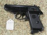American Arms Model CX22 Classic